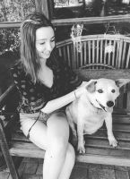 Bronte G - Profile for Pet Hosting in Australia