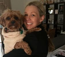 Marilyn M - Profile for Pet Hosting in Australia