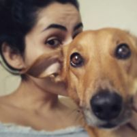 Tamara G - Profile for Pet Hosting in Australia