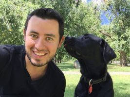 David C - Profile for Pet Hosting in Australia