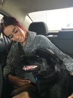 Chloe S - Profile for Pet Hosting in Australia