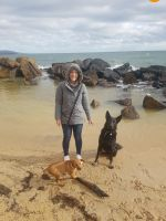 Brittany N - Profile for Pet Hosting in Australia