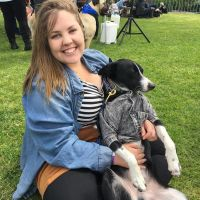 Emily W - Profile for Pet Hosting in Australia