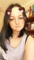 Hannah M - Profile for Pet Hosting in Australia