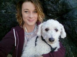 Anna F - Profile for Pet Hosting in Australia