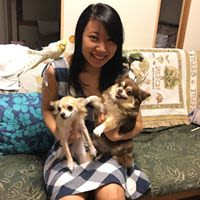 Mei K - Profile for Pet Hosting in Australia
