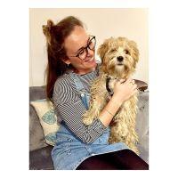 Paloma R - Profile for Pet Hosting in Australia
