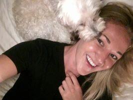 Lauren B - Profile for Pet Hosting in Australia