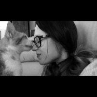 Rachel B - Profile for Pet Hosting in Australia