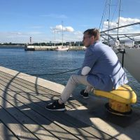 Jakub L - Profile for Pet Hosting in Australia