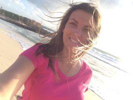 Katie J - Profile for Pet Hosting in Australia