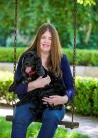 Lauren C - Profile for Pet Hosting in Australia