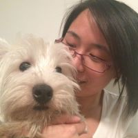 Risa L - Profile for Pet Hosting in Australia