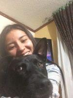 vivian l - Profile for Pet Hosting in Australia