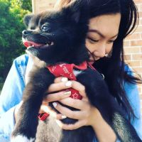 Connie N - Profile for Pet Hosting in Australia