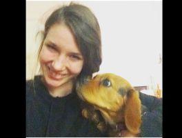 Hannah S - Profile for Pet Hosting in Australia