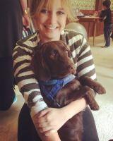 Camille D - Profile for Pet Hosting in Australia