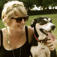 Rochelle R - Profile for Pet Hosting in Australia