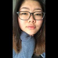 Nadia S - Profile for Pet Hosting in Australia