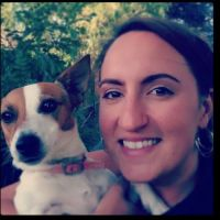 Rachael F - Profile for Pet Hosting in Australia