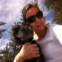 Andrea H - Profile for Pet Hosting in Australia
