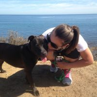 Lauren S - Profile for Pet Hosting in Australia
