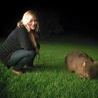Kara H - Profile for Pet Hosting in Australia