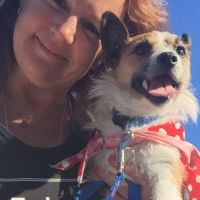 Suzanne C - Profile for Pet Hosting in Australia
