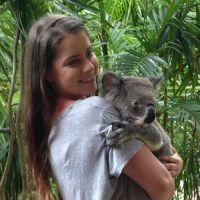 Lexi S - Profile for Pet Hosting in Australia