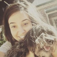 stephanie m - Profile for Pet Hosting in Australia