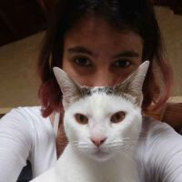 Ashlee C - Profile for Pet Hosting in Australia