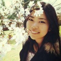Kimi N - Profile for Pet Hosting in Australia