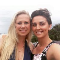 Danielle & Sheree ( - Profile for Pet Hosting in Australia