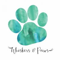 Meg H - Profile for Pet Hosting in Australia
