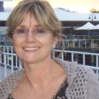 Patti C - Profile for Pet Hosting in Australia