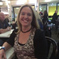 Margaret W - Profile for Pet Hosting in Australia