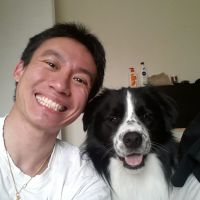 Marcus T - Profile for Pet Hosting in Australia