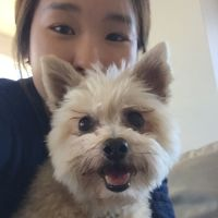 Vicki L - Profile for Pet Hosting in Australia