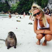 Alice G - Profile for Pet Hosting in Australia