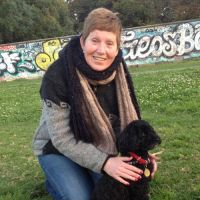 Susan R - Profile for Pet Hosting in Australia
