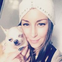 Kristen M - Profile for Pet Hosting in Australia
