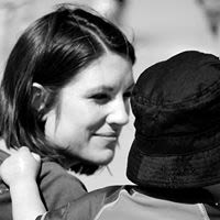 Sabine D - Profile for Pet Hosting in Australia