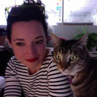 Jordan C - Profile for Pet Hosting in Australia