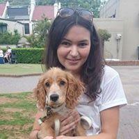 Katrina O - Profile for Pet Hosting in Australia