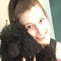 Alannah M - Profile for Pet Hosting in Australia