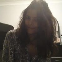 Desiree C - Profile for Pet Hosting in Australia