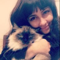 Elisa T - Profile for Pet Hosting in Australia