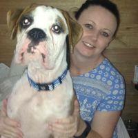 Niki D - Profile for Pet Hosting in Australia