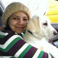 Ankita M - Profile for Pet Hosting in Australia