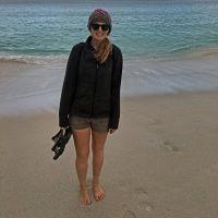 Anne W - Profile for Pet Hosting in Australia
